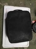 Сумка чемодан дипломат мужской портфель, фото №10