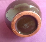 Кувшин для вина. Керамика., фото №6