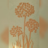 """Gold Flowers"", фото №5"