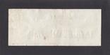 10 000 000 марок 1923г. D-3784738. Германия., фото №3