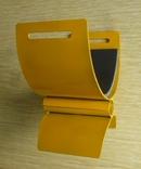 Подлокотник для металлоискателя., фото №3