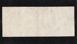 1 000 000 марок 1923г. 6W. 023811. Германия., фото №3