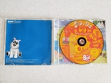 Crash Bandicoot 2 cortex strikes back (PS1), фото №4