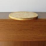 10 долларов 1889 г. США, фото №8