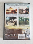 Tom Clancy's ghost recon advanced warfighter 2 (PC), фото №3