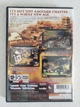 Age of Empires the Asian Dynasties (PC), фото №3