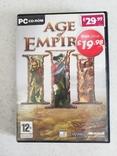 Age of Ampires III (PC), фото №3