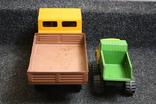Две машинки ссср, фото №6