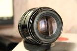 Объектив REVUE Af Zoom 3.5-4.5/28-70.(P/K), фото №3