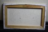 Картина рыба 50х30, фото №12