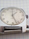 Часы Восток, фото №3