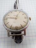 Часы Полет 17 камней мех.2409, фото №7