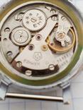 Часы Полет 17 камней мех.2409, фото №9