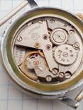 Часы Полет 17 камней мех.2409, фото №10