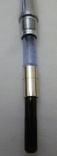 Перьевая ручка Iridium Point. Германия., фото №5