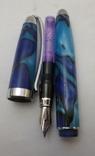 Перьевая ручка., фото №3