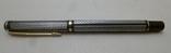 Перьевая ручка Longda 104., фото №2