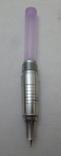 Перьевая ручка Longda 104., фото №4