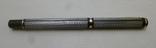 Перьевая ручка Longda 104., фото №10