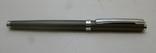 Перьевая ручка Senator Iridium. Германия., фото №2