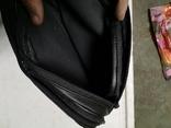 Мужская барсетка сумка СССР, фото №7