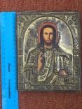 Икона 1, фото №2