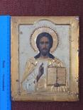 Христос . 2, фото №2