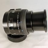Minolta AF Macro f2.8/50mm(RS)., фото №3