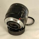 Minolta AF Macro f2.8/50mm(RS)., фото №4