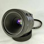 Minolta AF Macro f2.8/50mm(RS)., фото №6