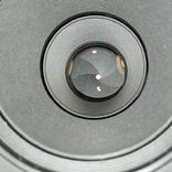 Minolta AF Macro f2.8/50mm(RS)., фото №7