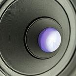 Minolta AF Macro f2.8/50mm(RS)., фото №8