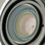 Minolta AF Macro f2.8/50mm(RS)., фото №9