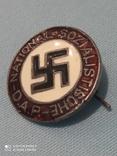 Немецкий знак Свастика ( Копия ), фото №5
