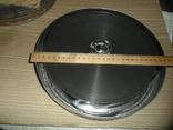 Кинопленка 35 мм военные автомат, фото №3