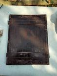 Образ Пресвятой Богородицы Неопалимый Купины, фото №4