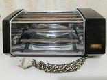 Ростер тостер СССР 1988 новый, фото №2