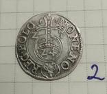 Півтора грош., фото №2