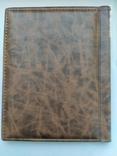 Альбом для монет 250 шт комбі, фото №4