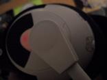 Диски лицензионные и гарнитура на приставку Xbox, фото №5