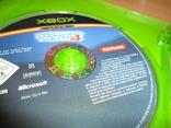 Диски лицензионные и гарнитура на приставку Xbox, фото №9