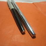 Чернильные ручки 2 шт., фото №4