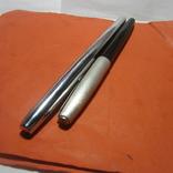 Чернильные ручки 2 шт., фото №6