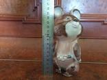 Олимпийский Мишка Коростень, фото №9