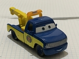 Disney/Pixar (6), фото №2