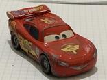 Disney/Pixar (7), фото №2