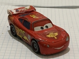 Disney/Pixar (9), фото №2