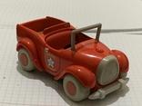 Corgi Toycand Cars, фото №2