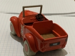 Corgi Toycand Cars, фото №5