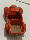Corgi Toycand Cars, фото №6